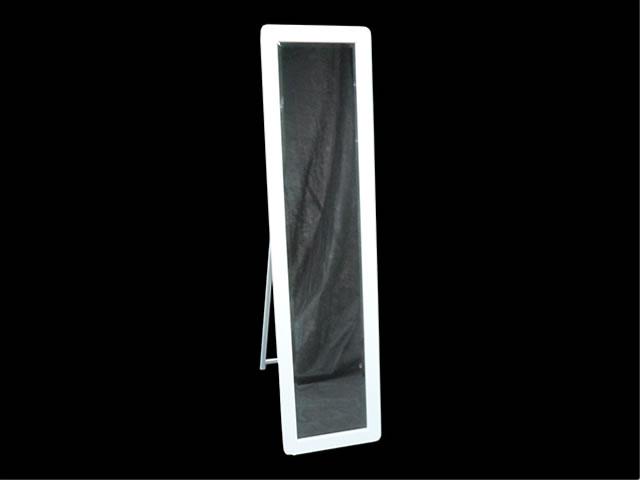 Mesas en alquiler for Comprar espejo cuerpo entero